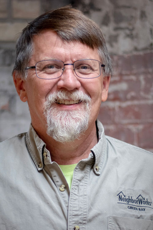 Jeff Bloch