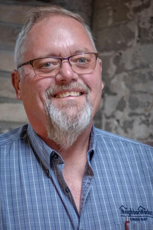 Keith Sigl